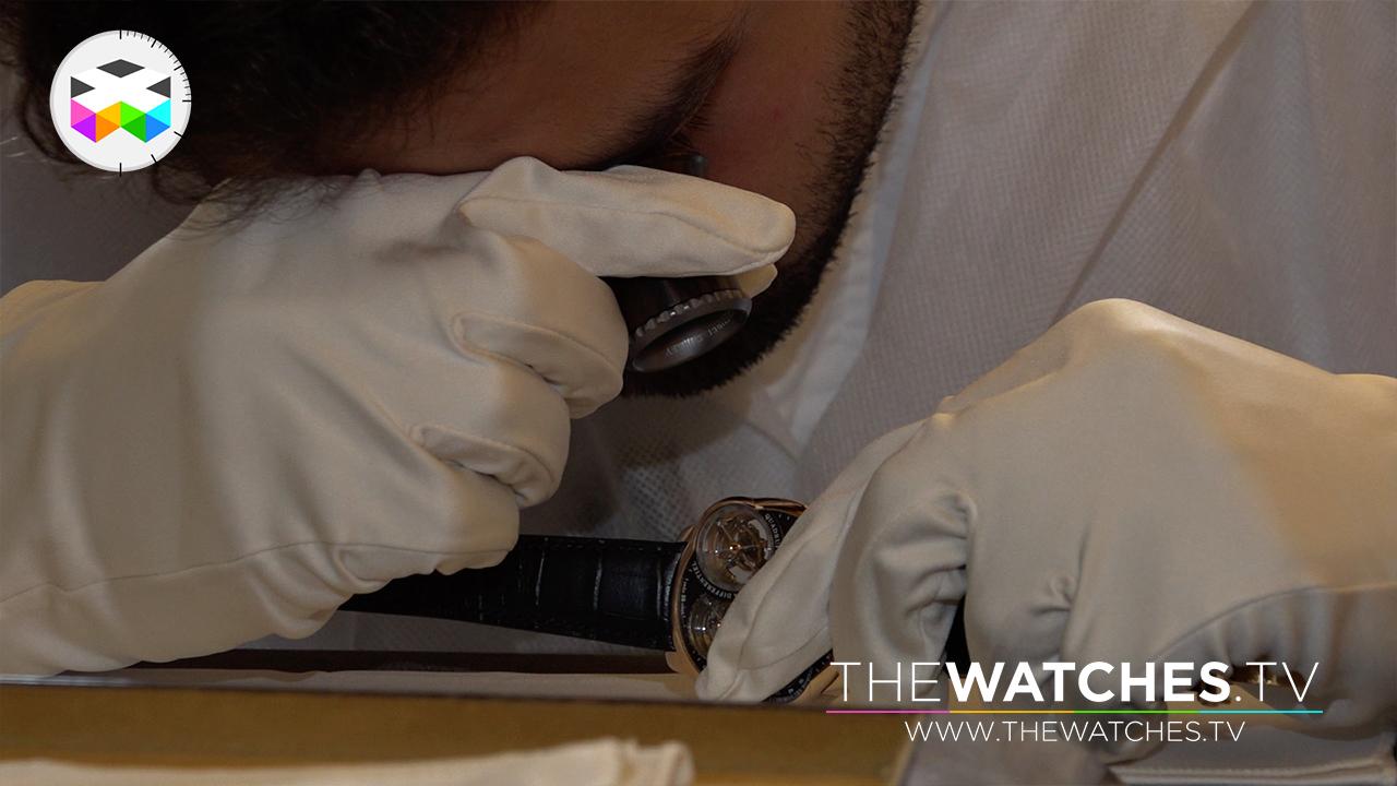 Watchmaking-Roadtrip-11-Greubel-Forsey-22.jpg