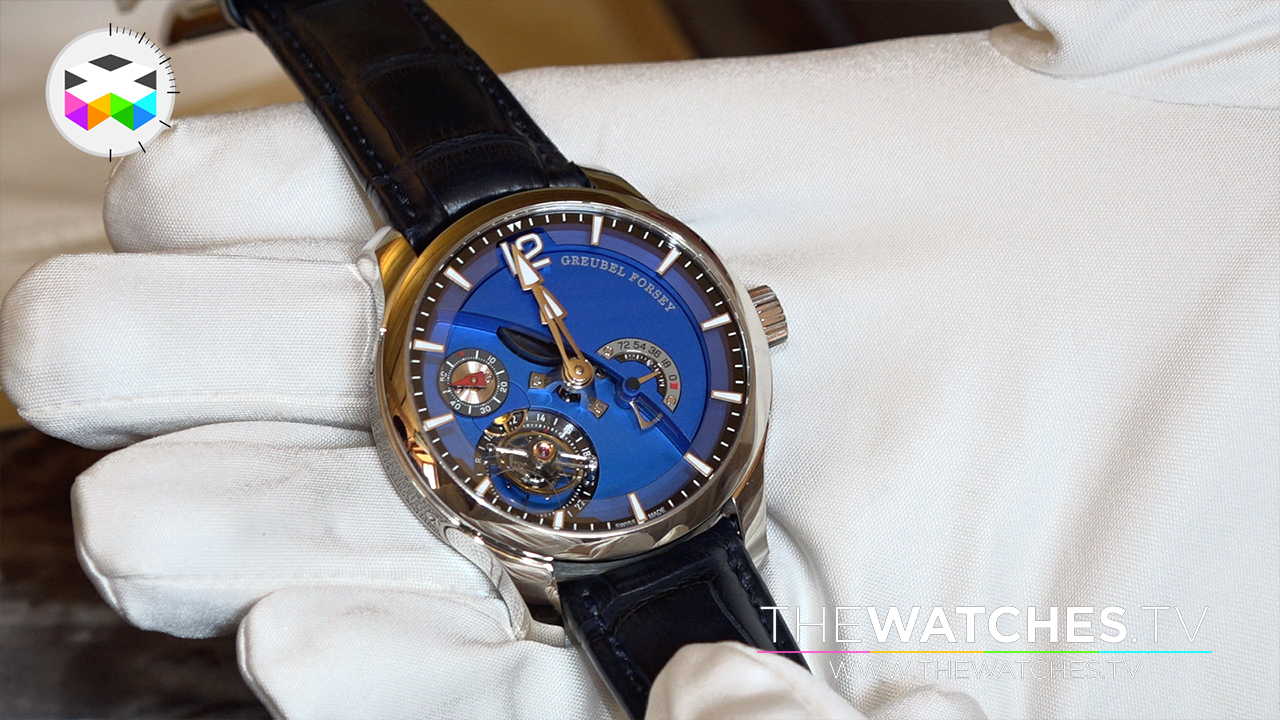 Watchmaking-Roadtrip-11-Greubel-Forsey-23.jpg