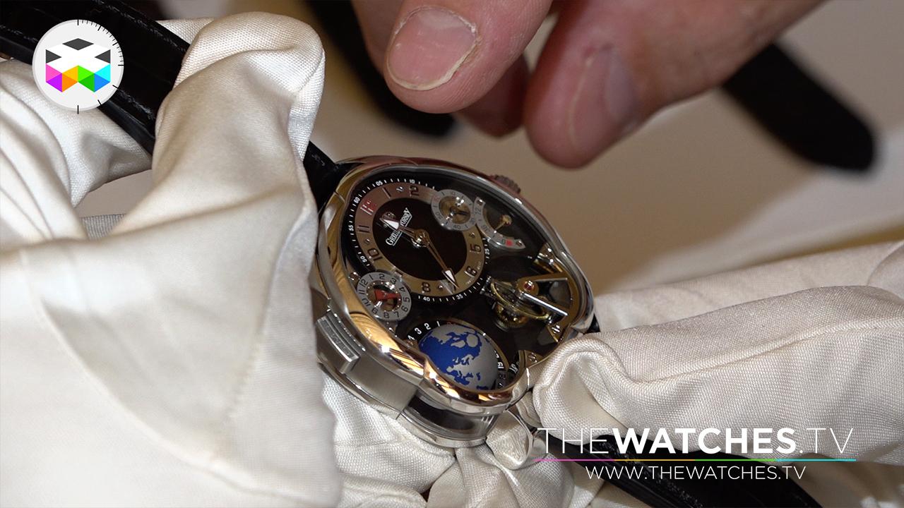 Watchmaking-Roadtrip-11-Greubel-Forsey-24.jpg