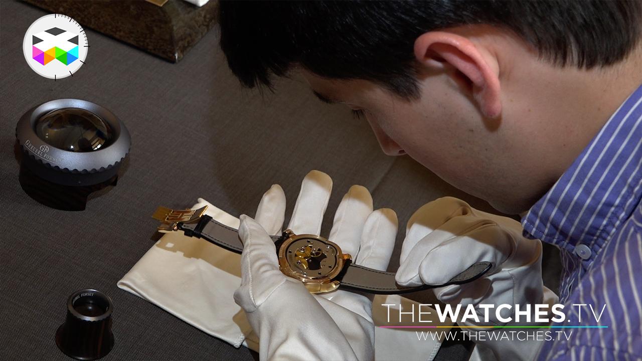 Watchmaking-Roadtrip-11-Greubel-Forsey-25.jpg