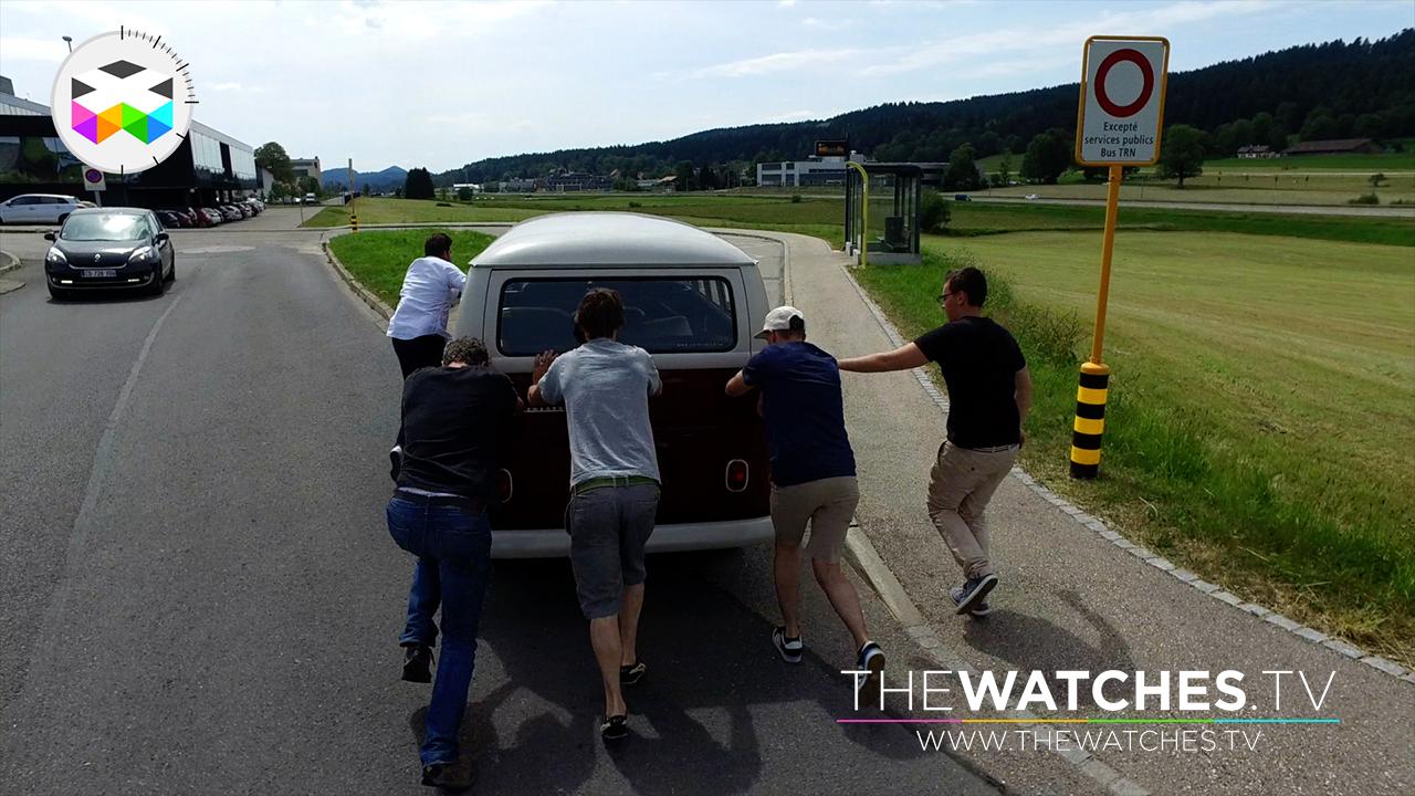 Watchmaking-Roadtrip-11-Greubel-Forsey-27.jpg