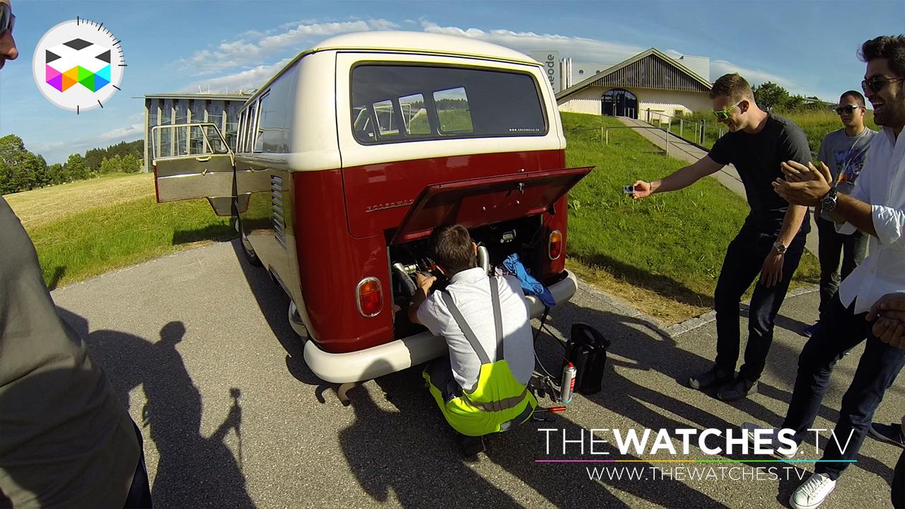 Watchmaking-Roadtrip-11-Greubel-Forsey-28.jpg