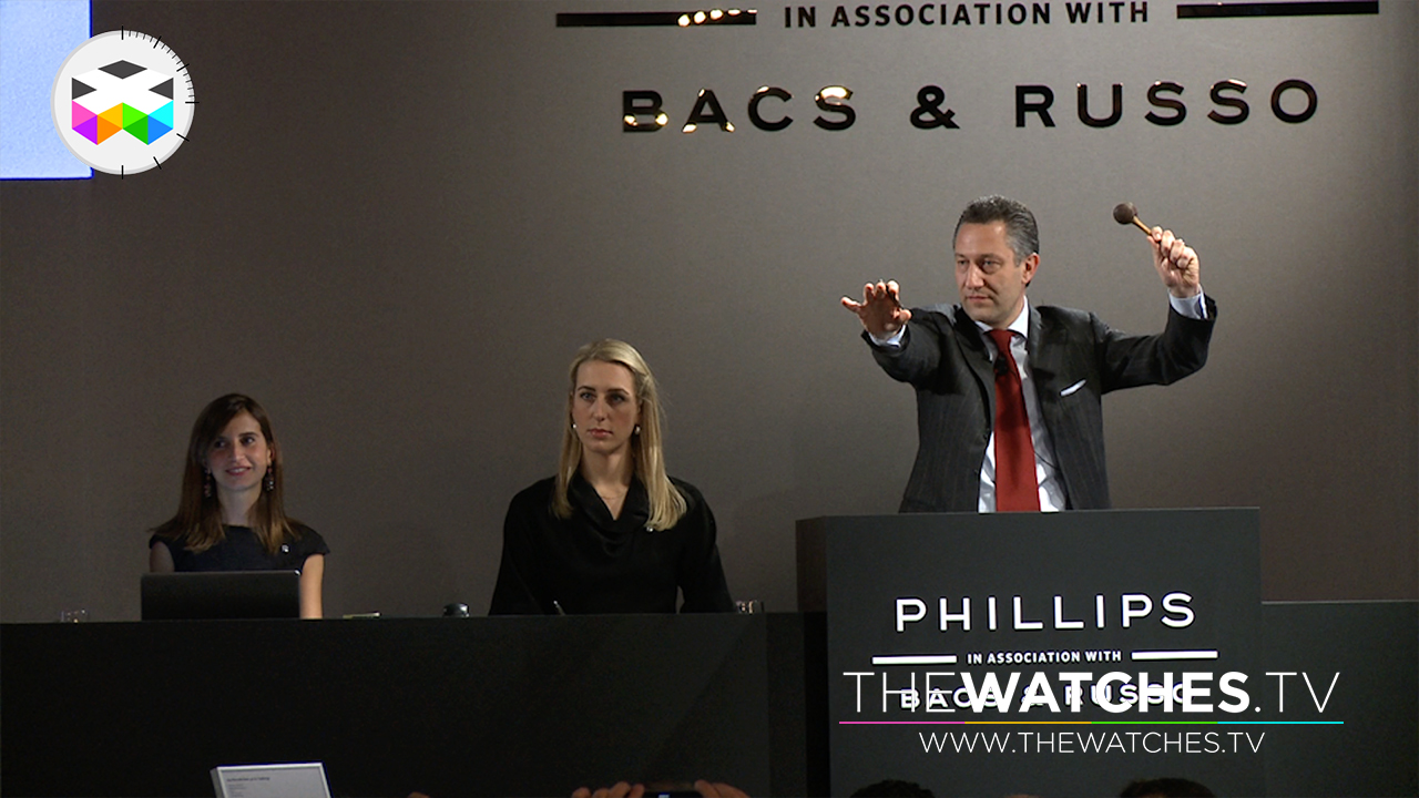 Phillips-Auction-Record-06.jpg