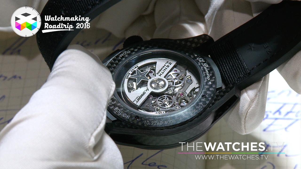 Watchmaking-Roadtrip-09-Zenith-03.jpg