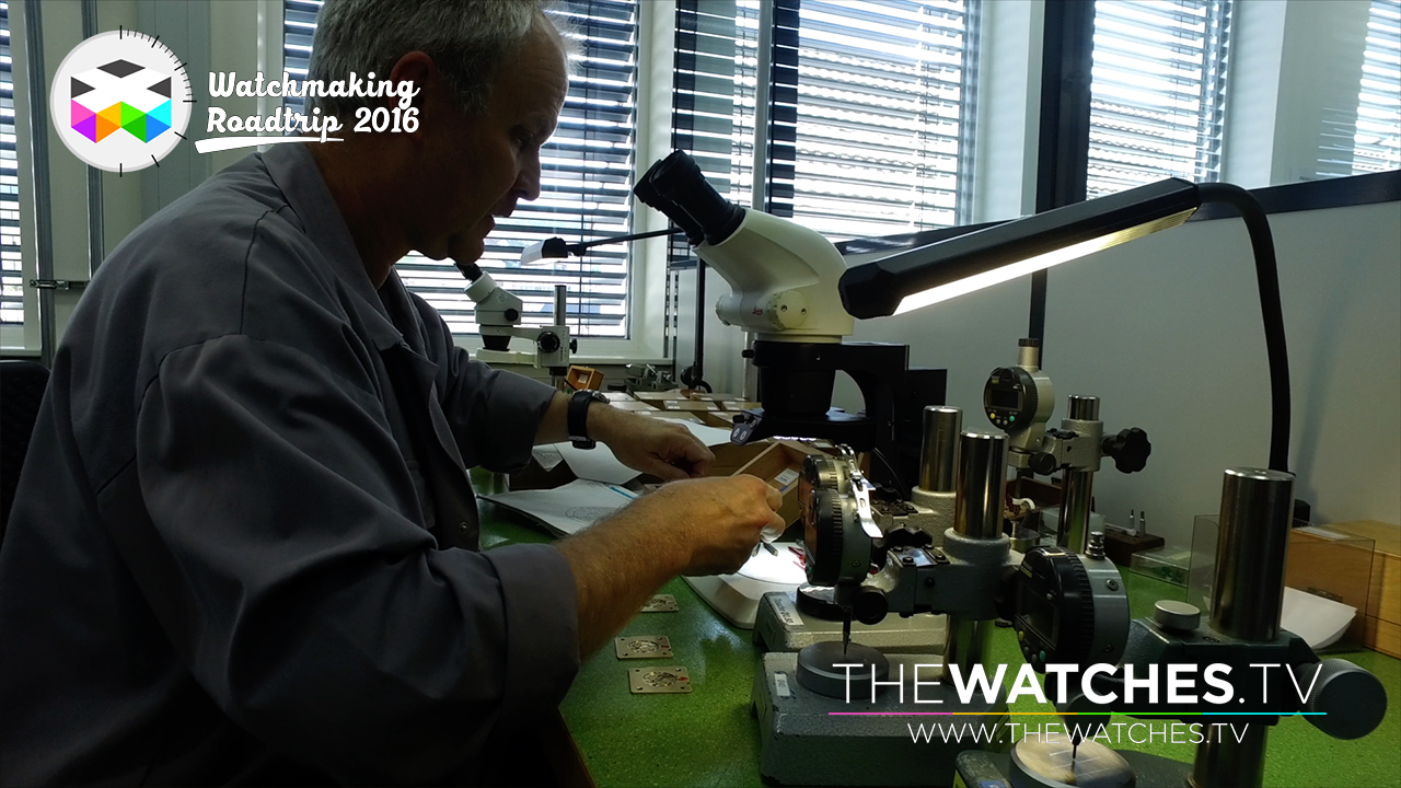 Watchmaking-Roadtrip-09-Zenith-06.jpg