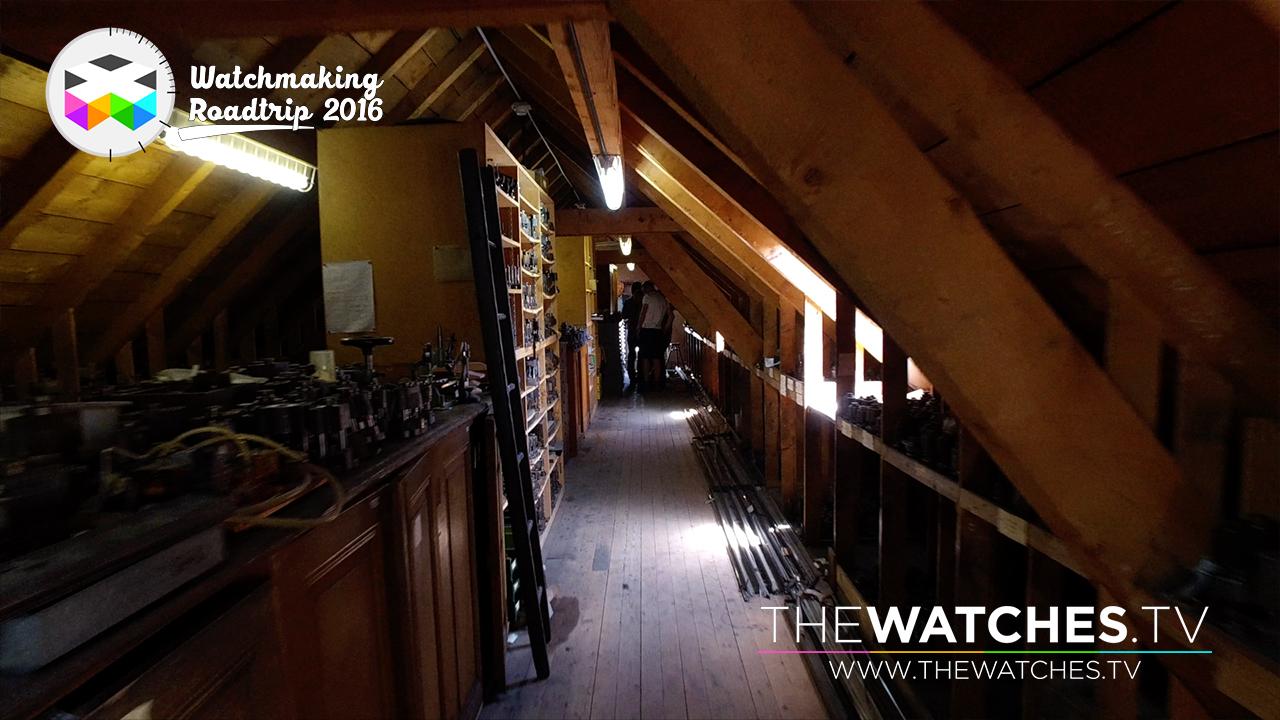 Watchmaking-Roadtrip-09-Zenith-07.jpg