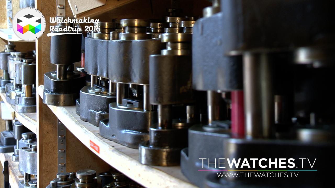 Watchmaking-Roadtrip-09-Zenith-08.jpg