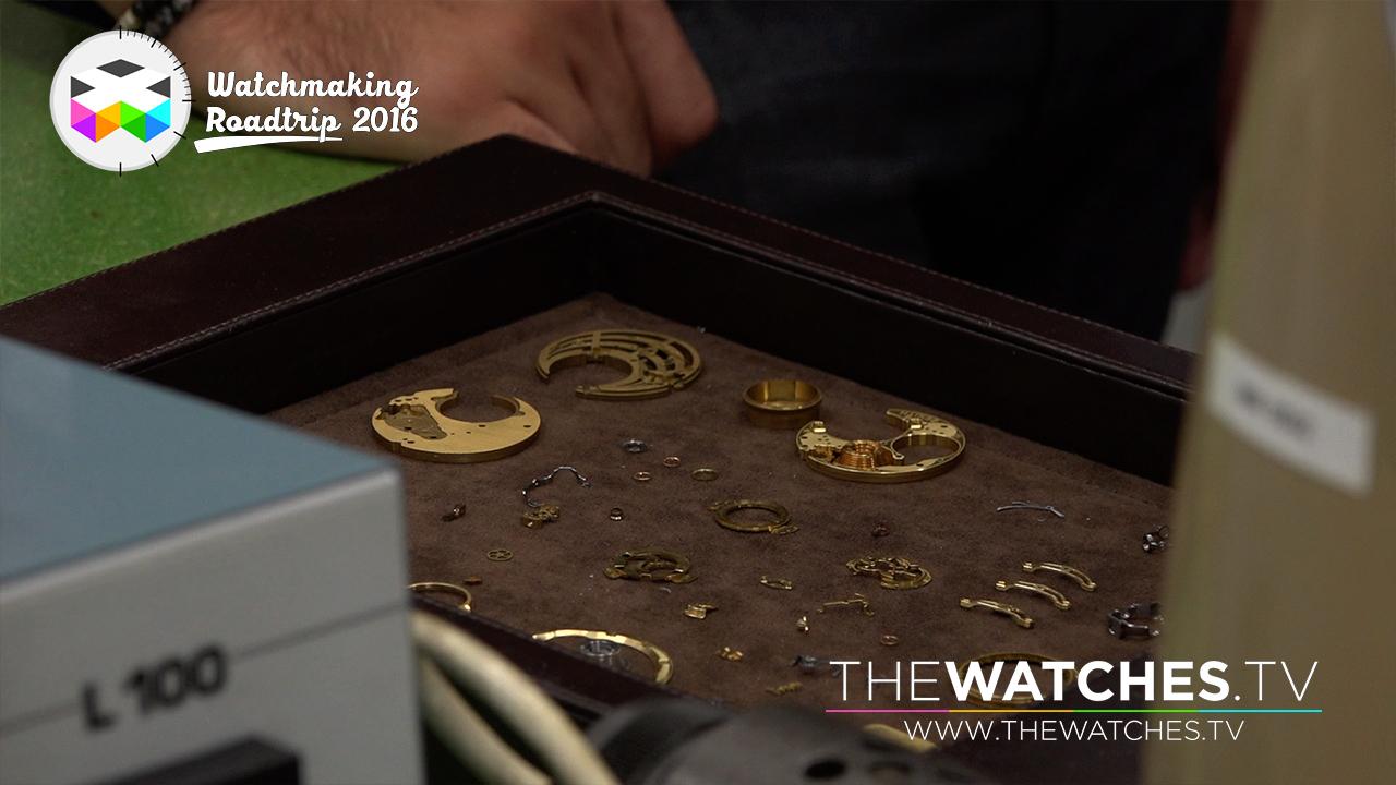 Watchmaking-Roadtrip-09-Zenith-10.jpg