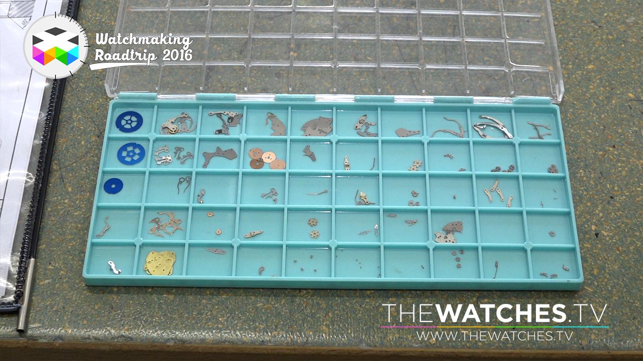 Watchmaking-Roadtrip-09-Zenith-12.jpg