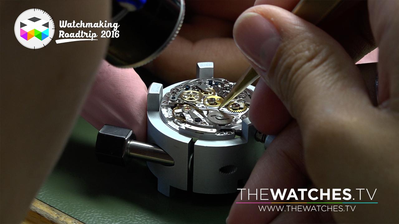 Watchmaking-Roadtrip-09-Zenith-14.jpg