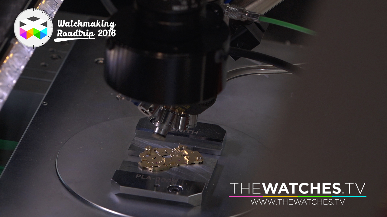 Watchmaking-Roadtrip-09-Zenith-17.jpg