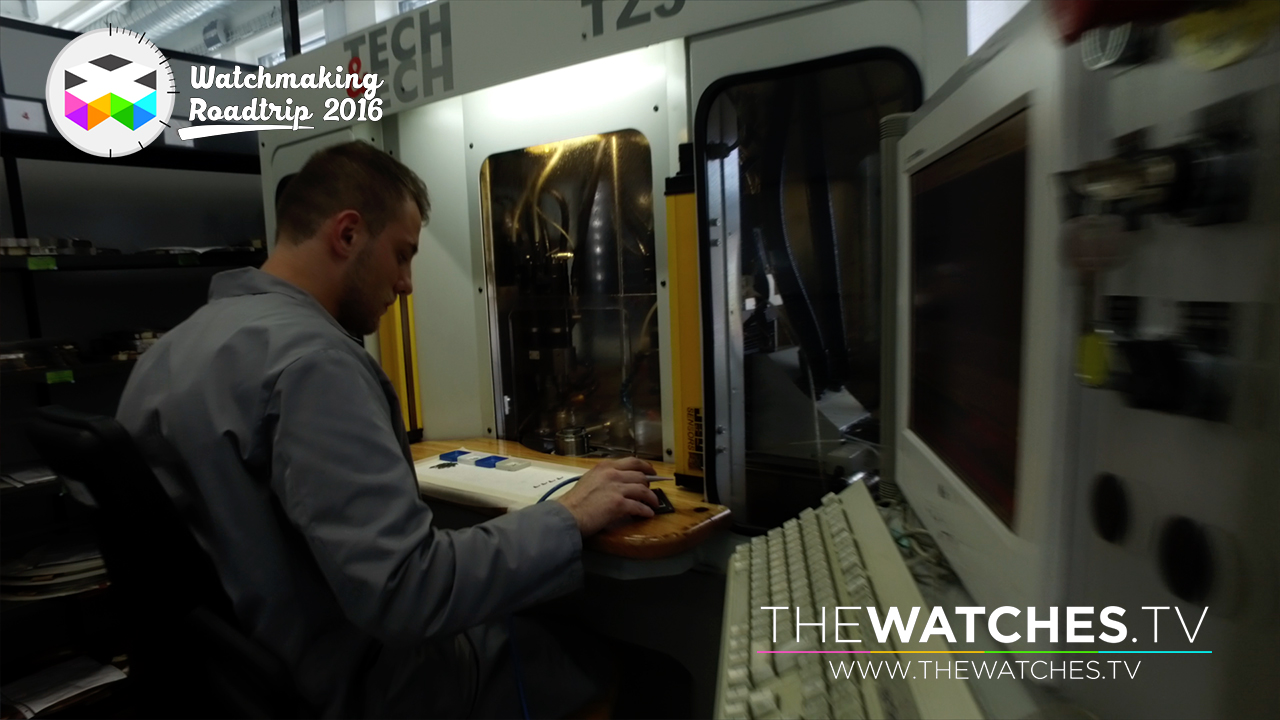 Watchmaking-Roadtrip-09-Zenith-18.jpg