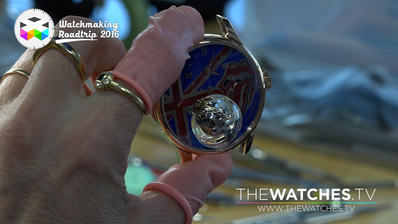 Watchmaking-Roadtrip-09-Zenith-21.jpg
