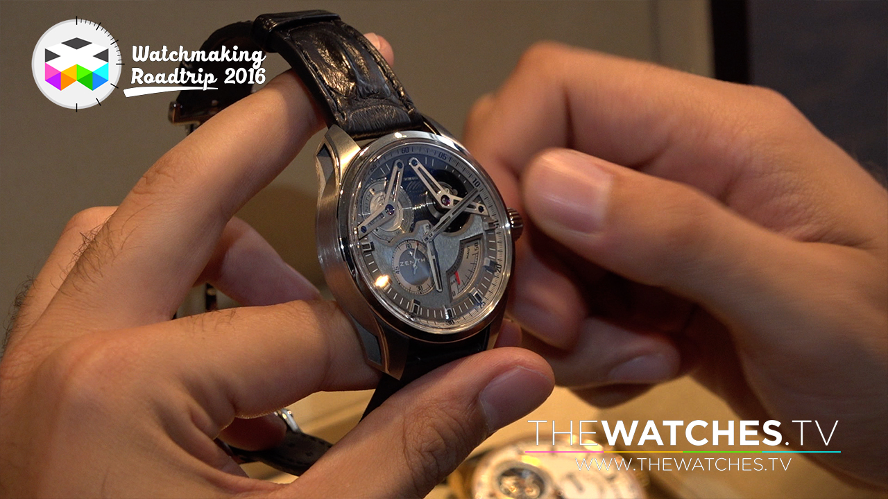 Watchmaking-Roadtrip-09-Zenith-23.jpg