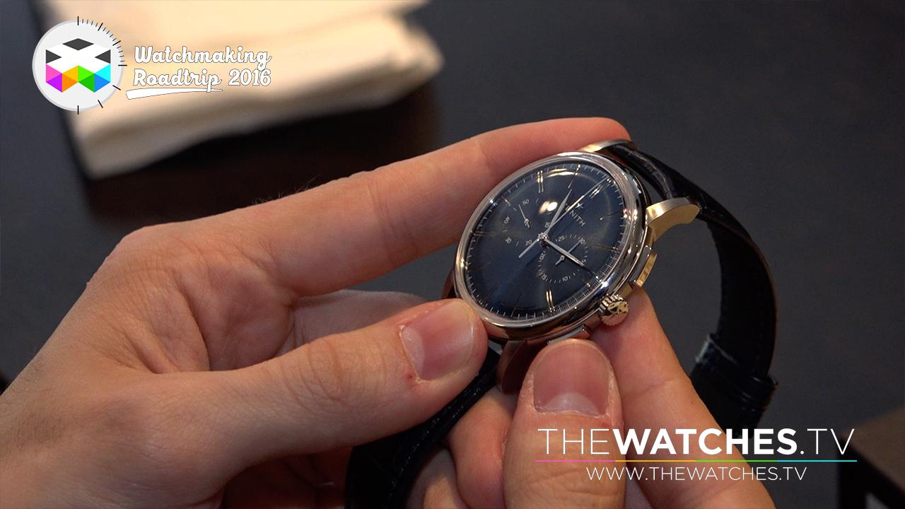 Watchmaking-Roadtrip-09-Zenith-26.jpg