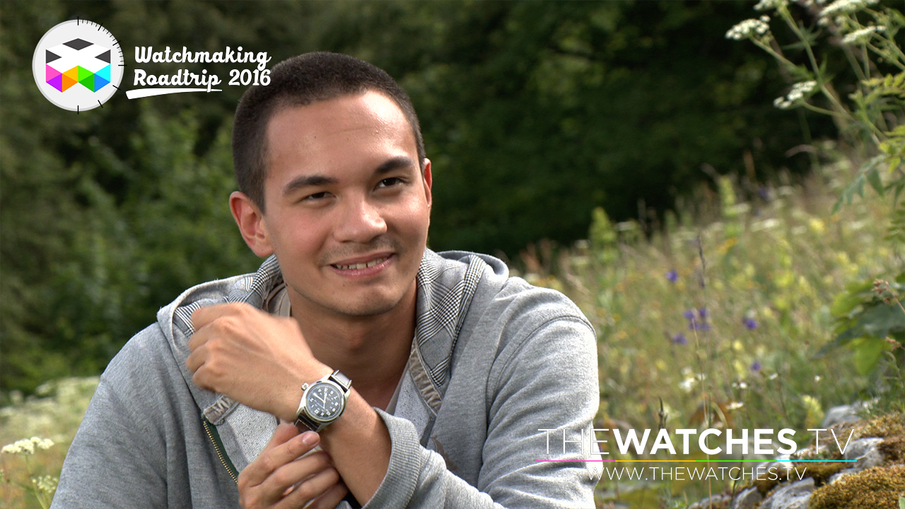 Watchmaking-Roadtrip-07-Me-Myself-&-My-Watches-03.jpg