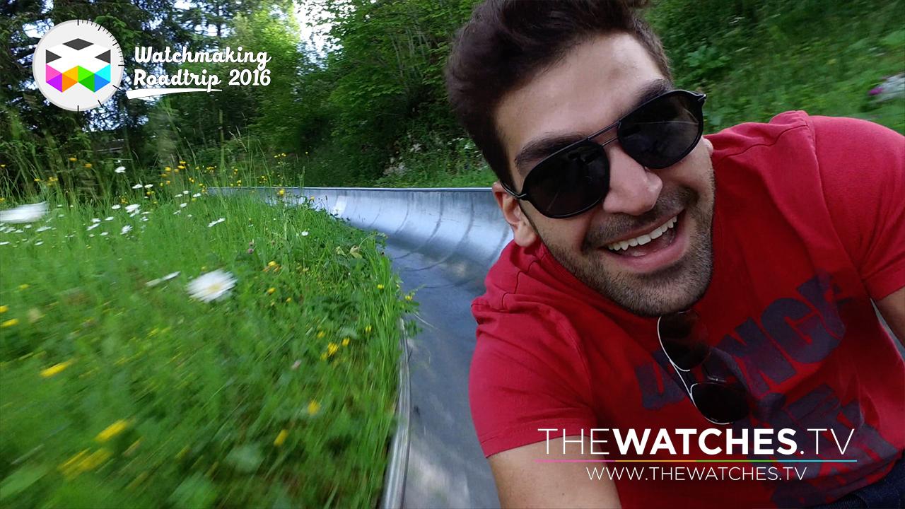 Watchmaking-Roadtrip-07-Me-Myself-&-My-Watches-05.jpg