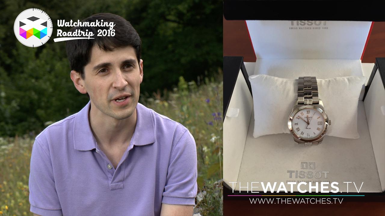 Watchmaking-Roadtrip-07-Me-Myself-&-My-Watches-08.jpg