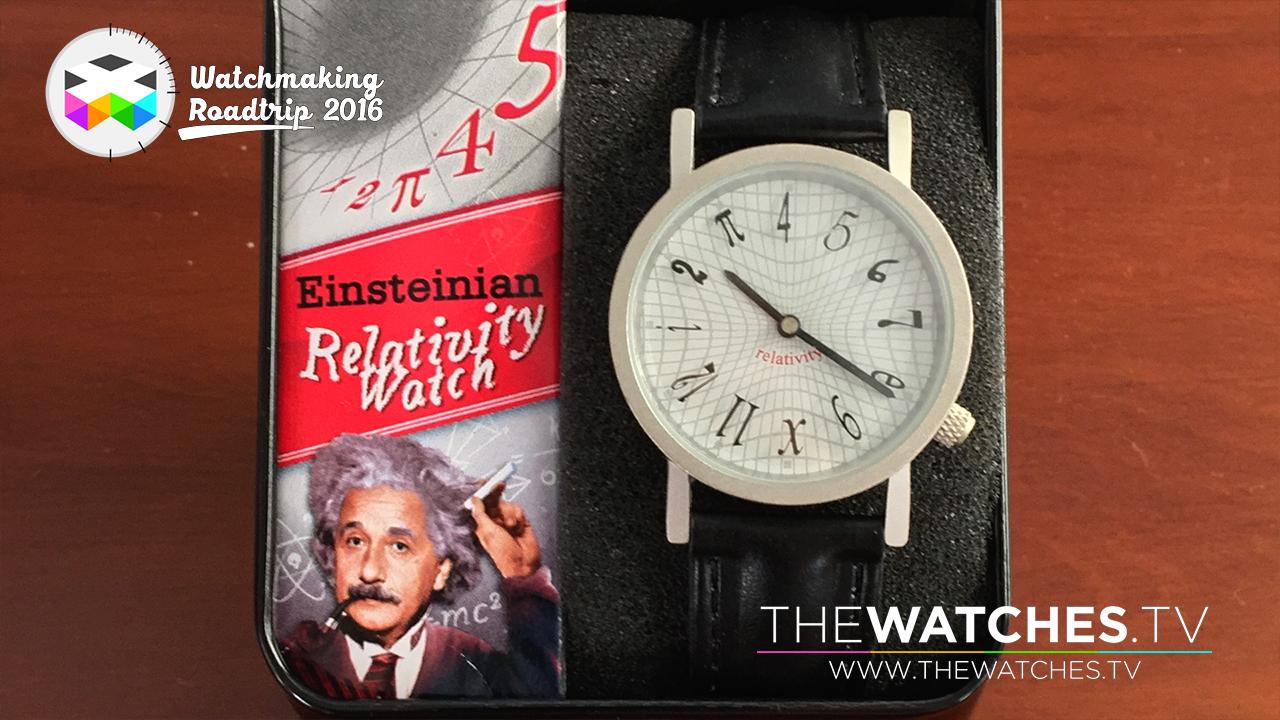 Watchmaking-Roadtrip-07-Me-Myself-&-My-Watches-09.jpg