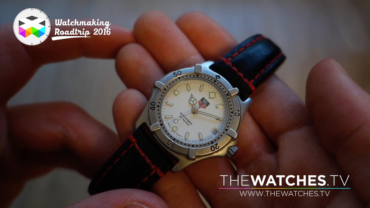 Watchmaking-Roadtrip-07-Me-Myself-&-My-Watches-12.jpg