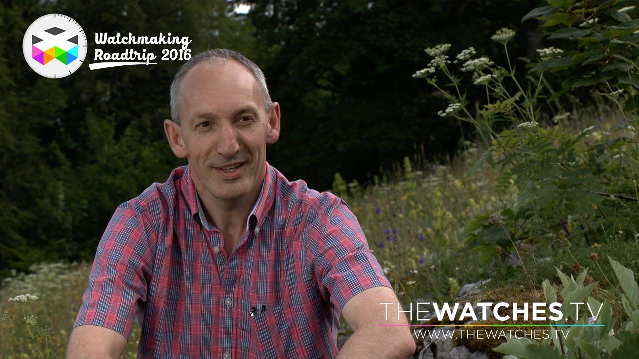 Watchmaking-Roadtrip-07-Me-Myself-&-My-Watches-11.jpg