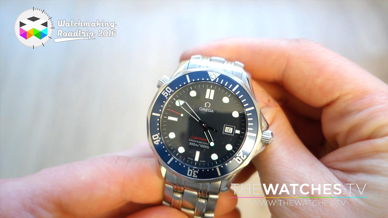 Watchmaking-Roadtrip-07-Me-Myself-&-My-Watches-13.jpg