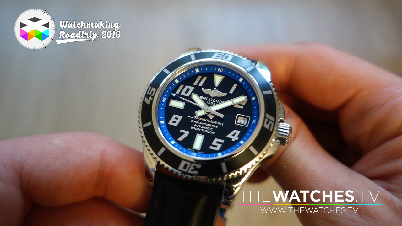Watchmaking-Roadtrip-07-Me-Myself-&-My-Watches-14.jpg