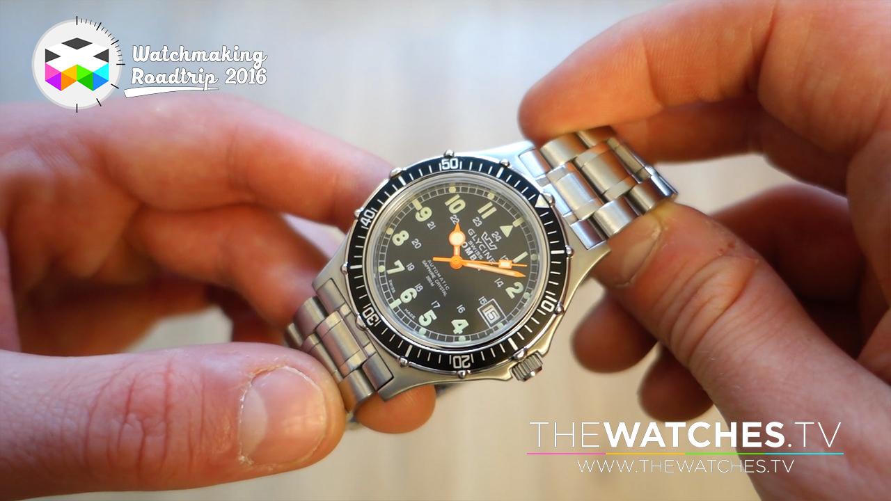Watchmaking-Roadtrip-07-Me-Myself-&-My-Watches-15.jpg