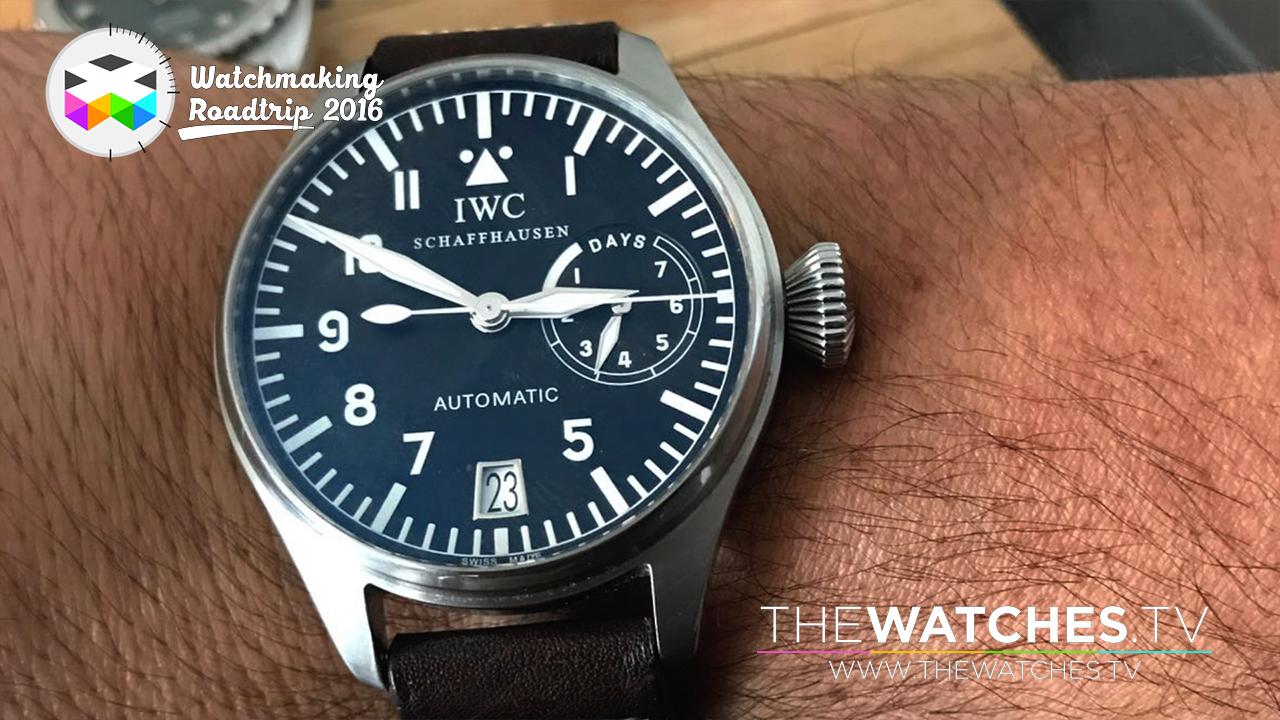 Watchmaking-Roadtrip-07-Me-Myself-&-My-Watches-18.jpg