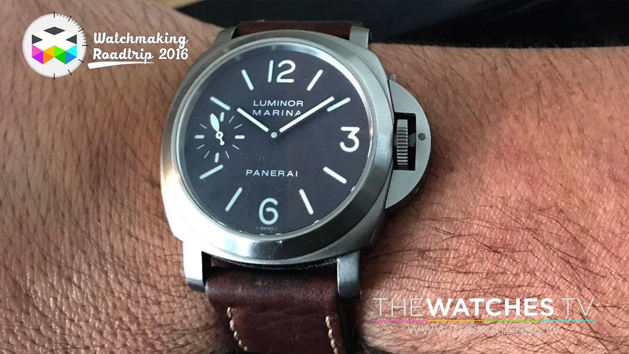Watchmaking-Roadtrip-07-Me-Myself-&-My-Watches-19.jpg