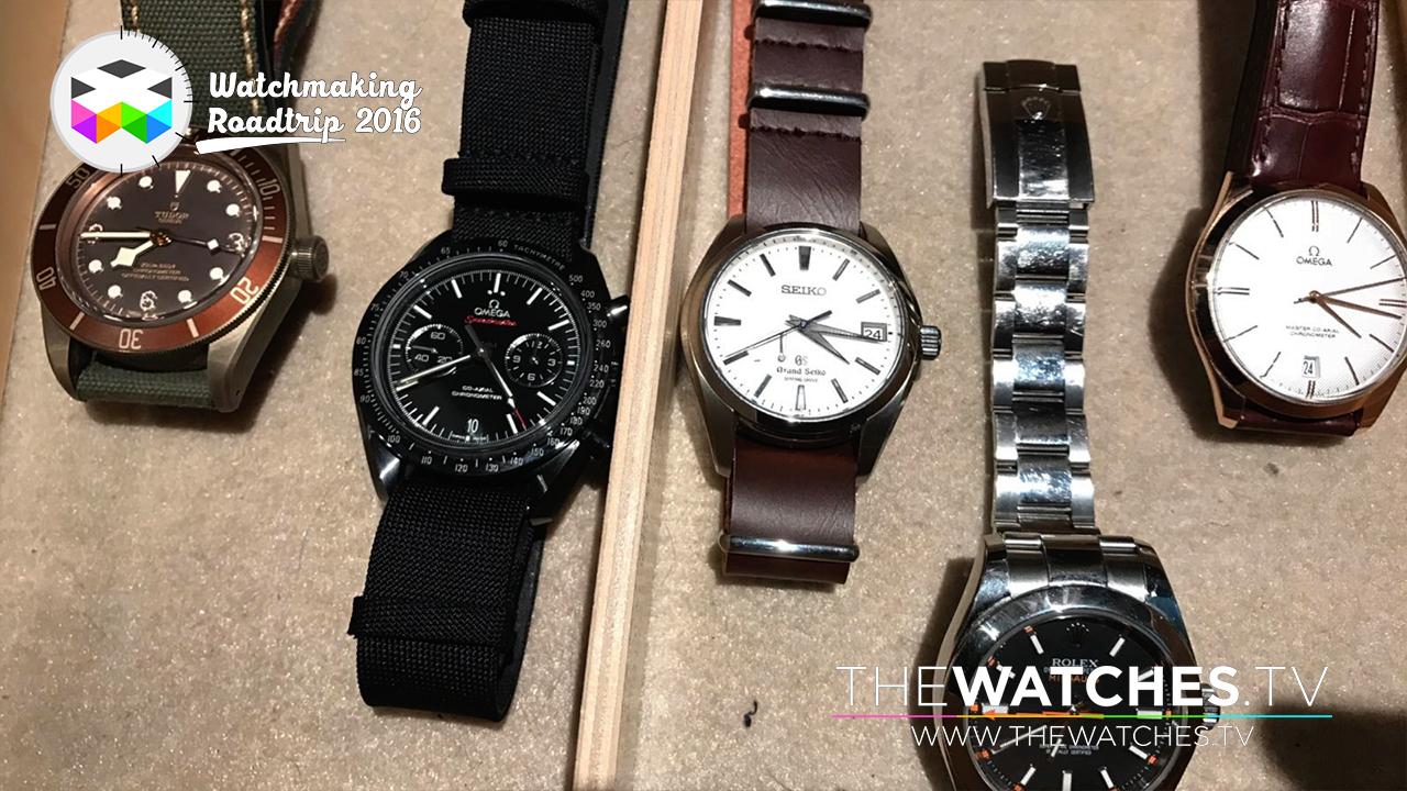 Watchmaking-Roadtrip-07-Me-Myself-&-My-Watches-20.jpg