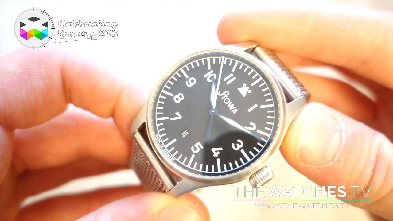Watchmaking-Roadtrip-07-Me-Myself-&-My-Watches-22.jpg