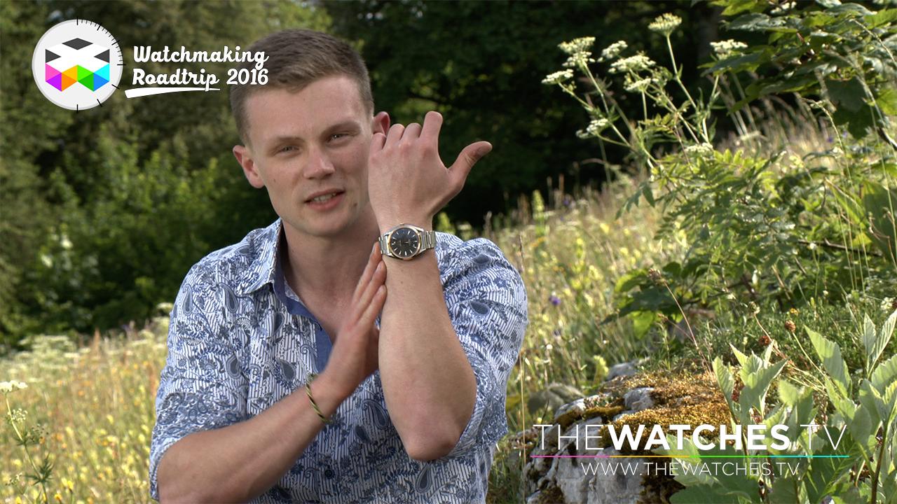 Watchmaking-Roadtrip-07-Me-Myself-&-My-Watches-23.jpg