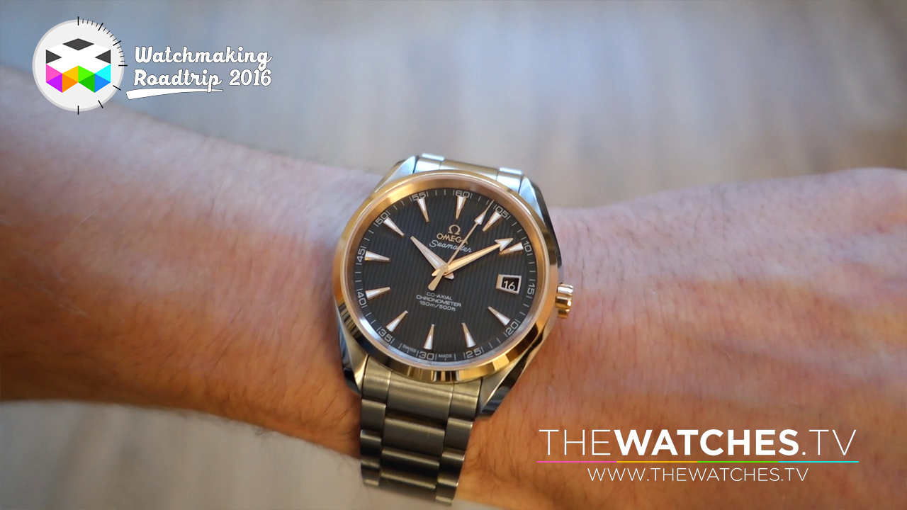 Watchmaking-Roadtrip-07-Me-Myself-&-My-Watches-24.jpg