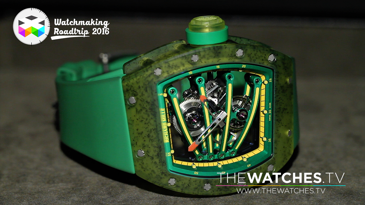 Watchmaking-Roadtrip-07-Me-Myself-&-My-Watches-27.jpg