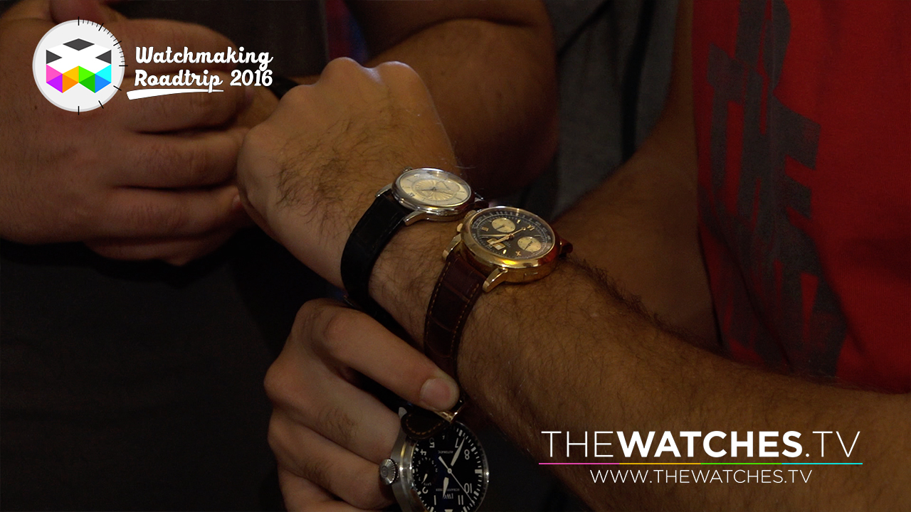 Watchmaking-Roadtrip-07-Me-Myself-&-My-Watches-29.jpg