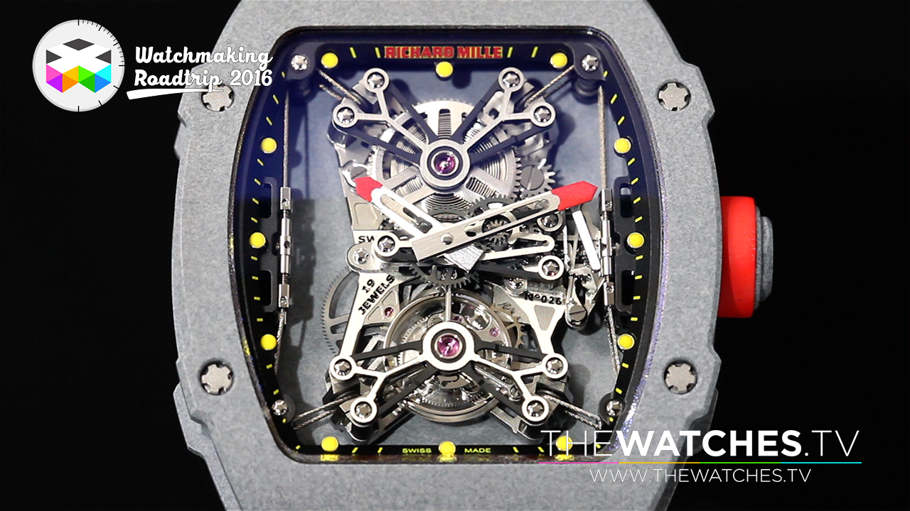 Watchmaking-Roadtrip-07-Me-Myself-&-My-Watches-30.jpg
