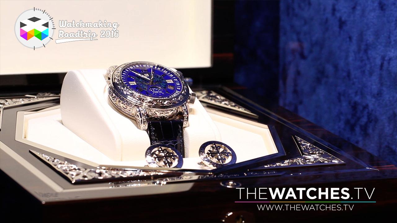 Watchmaking-Roadtrip-07-Me-Myself-&-My-Watches-31.jpg