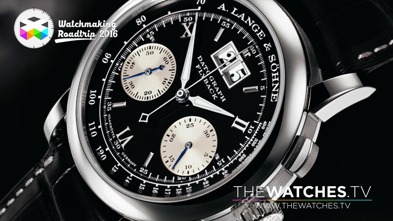 Watchmaking-Roadtrip-07-Me-Myself-&-My-Watches-32.jpg