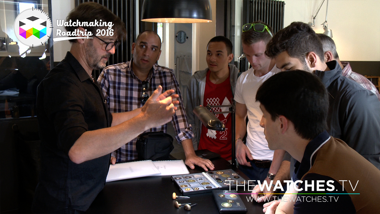 Watchmaking-Roadtrip-08-Jean-Bernard-Michel-Engraving-Workshop-06.jpg