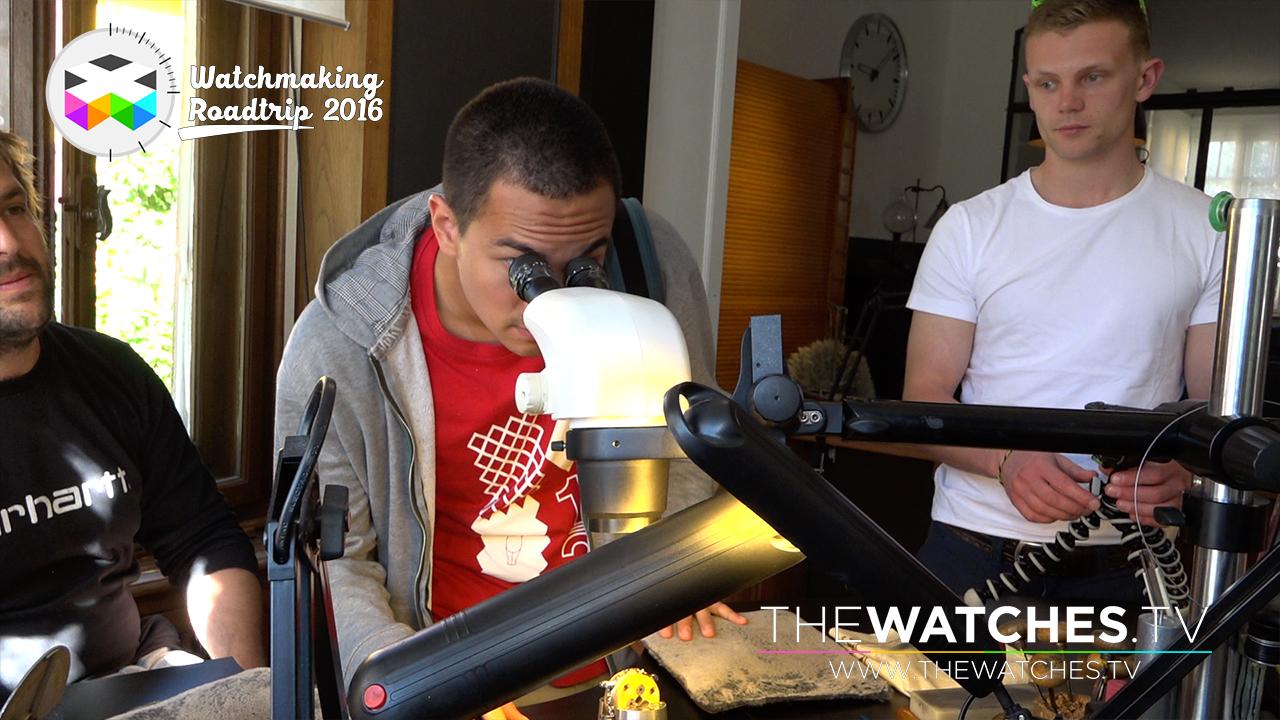 Watchmaking-Roadtrip-08-Jean-Bernard-Michel-Engraving-Workshop-10.jpg