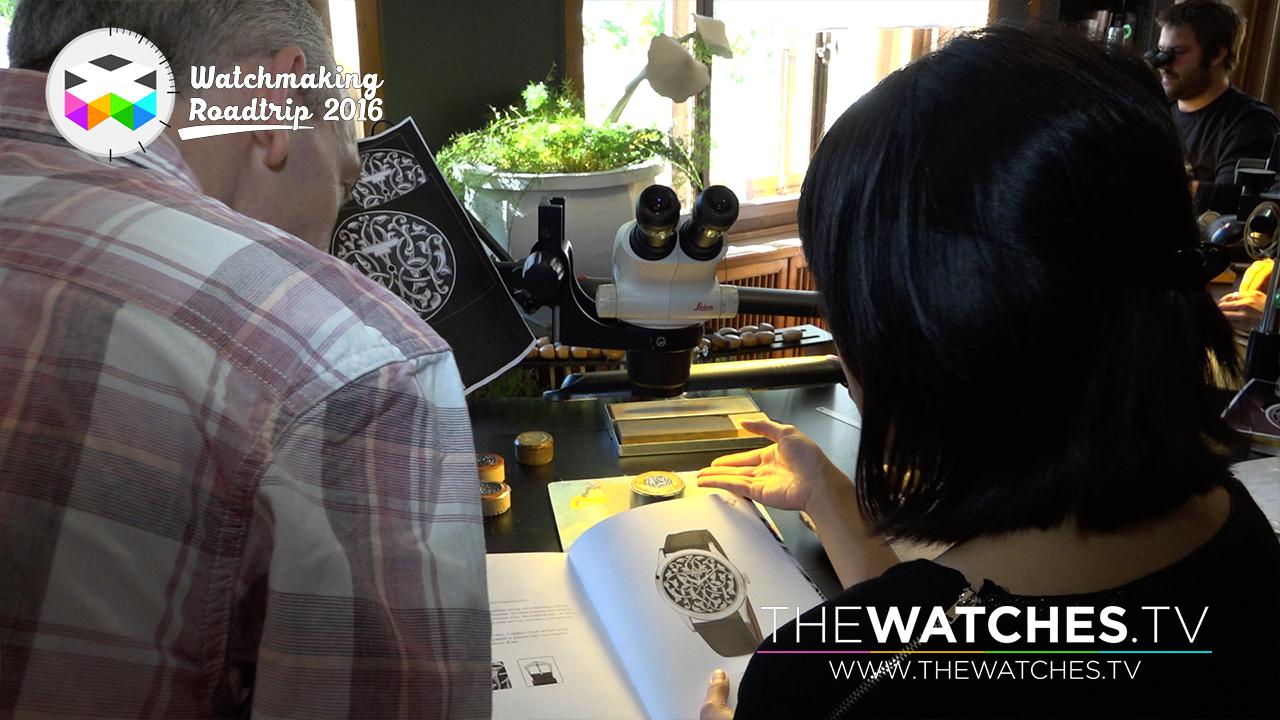 Watchmaking-Roadtrip-08-Jean-Bernard-Michel-Engraving-Workshop-11.jpg
