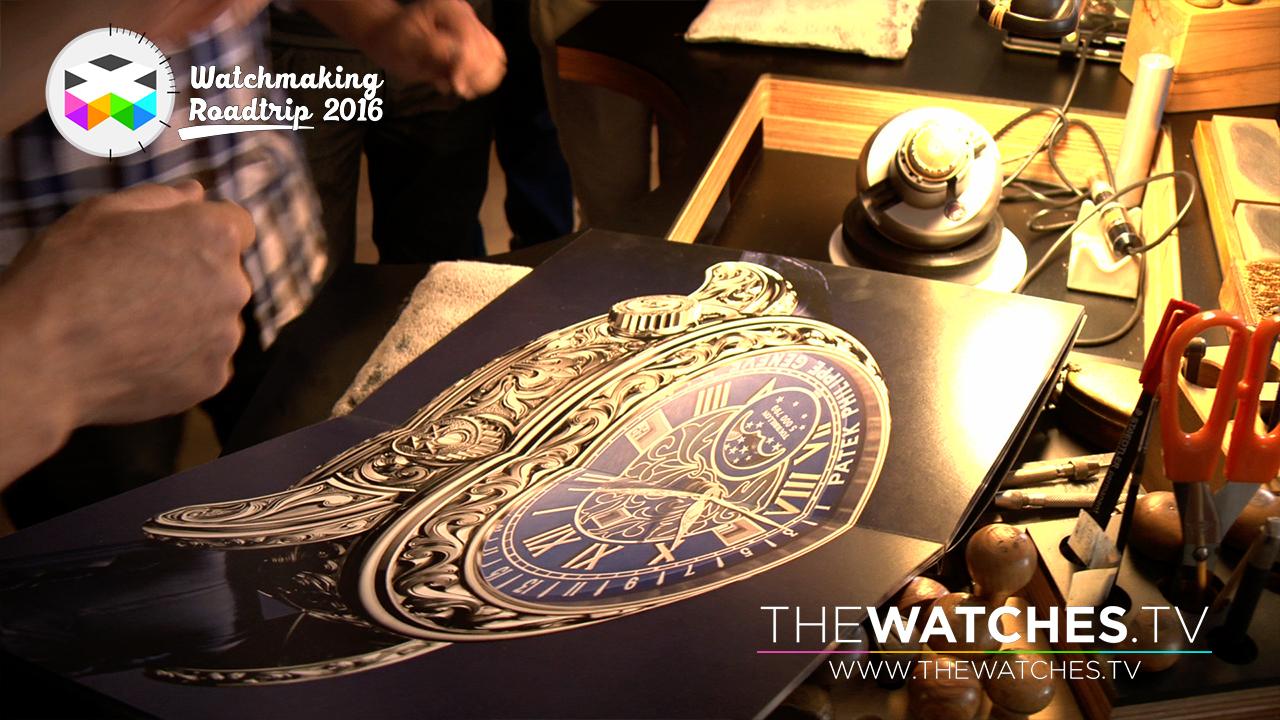 Watchmaking-Roadtrip-08-Jean-Bernard-Michel-Engraving-Workshop-12.jpg