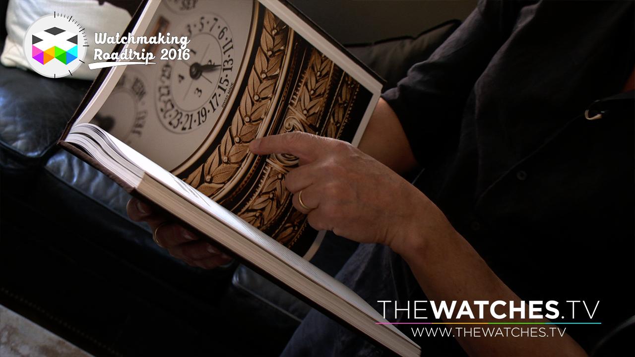Watchmaking-Roadtrip-08-Jean-Bernard-Michel-Engraving-Workshop-13.jpg