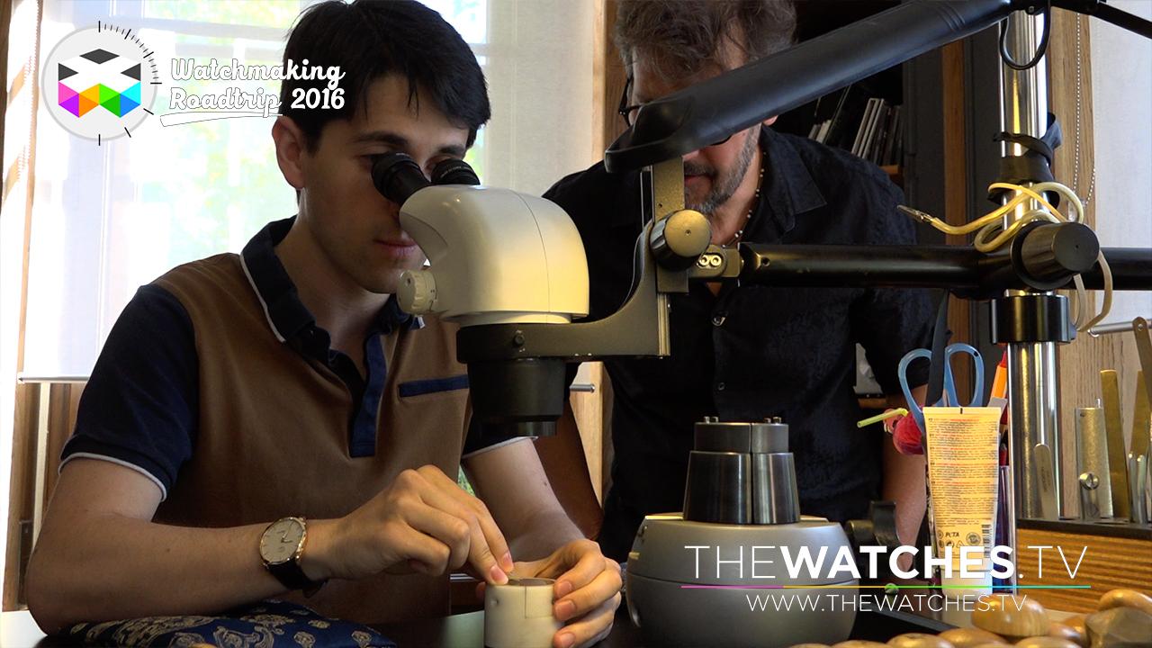 Watchmaking-Roadtrip-08-Jean-Bernard-Michel-Engraving-Workshop-15.jpg