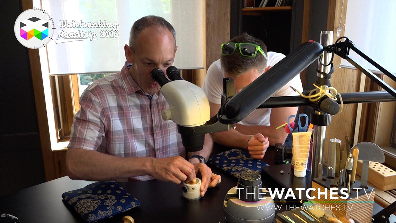 Watchmaking-Roadtrip-08-Jean-Bernard-Michel-Engraving-Workshop-16.jpg