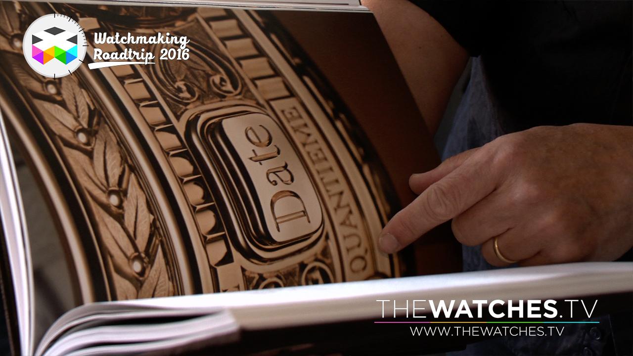 Watchmaking-Roadtrip-08-Jean-Bernard-Michel-Engraving-Workshop-17.jpg