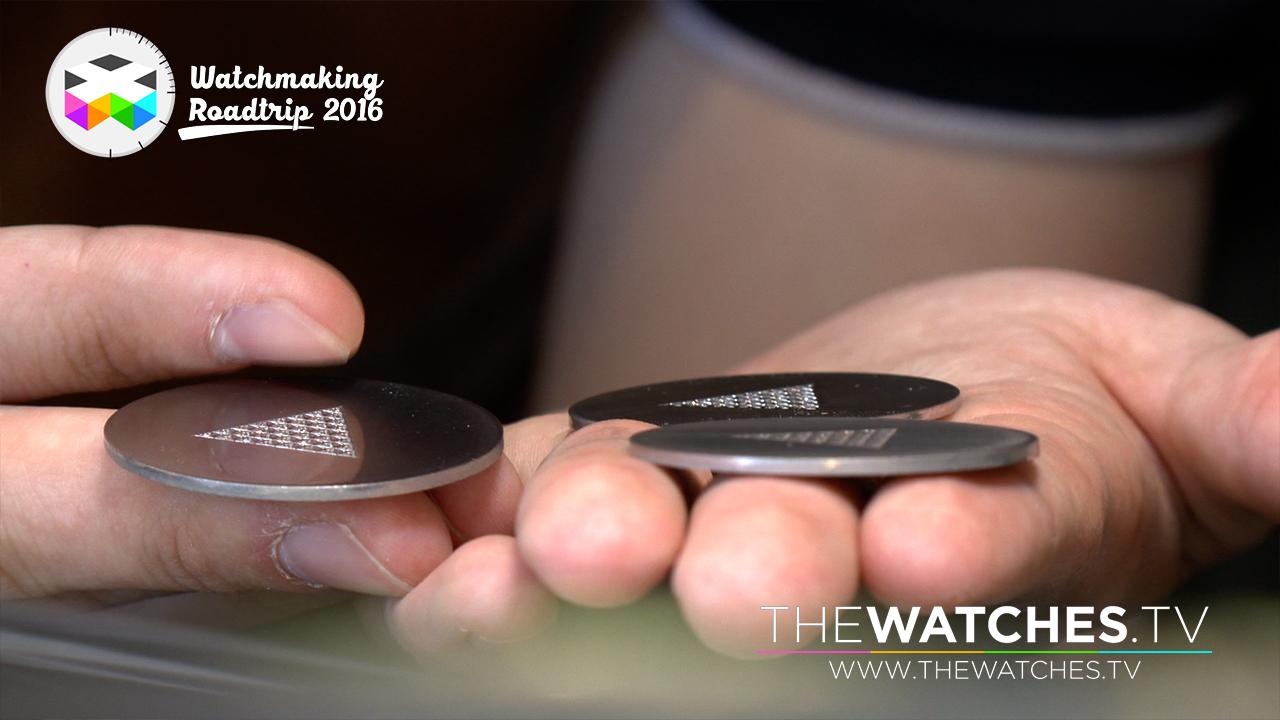 Watchmaking-Roadtrip-08-Jean-Bernard-Michel-Engraving-Workshop-18.jpg