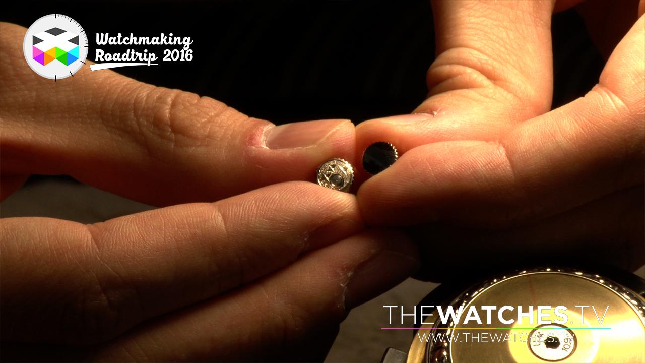 Watchmaking-Roadtrip-08-Jean-Bernard-Michel-Engraving-Workshop-19.jpg