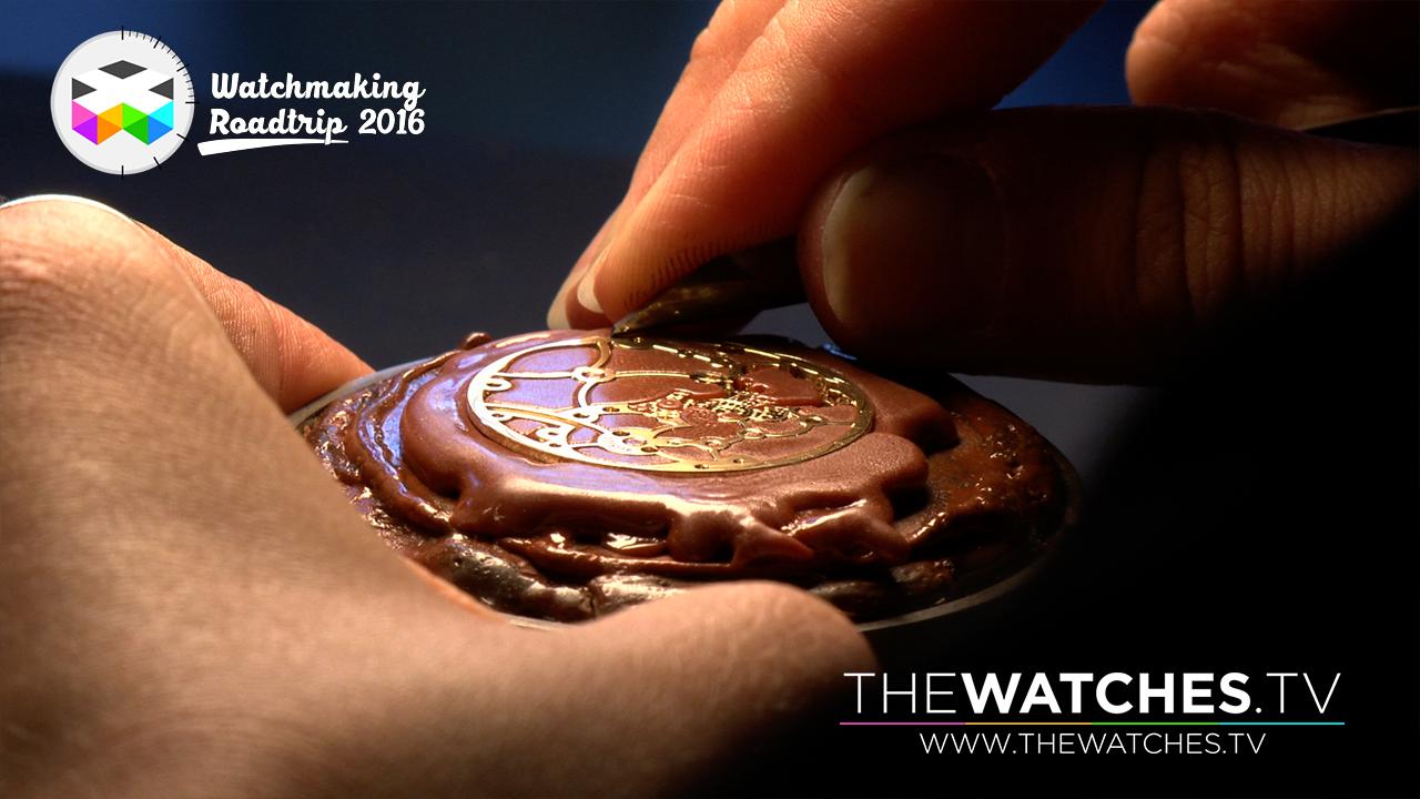 Watchmaking-Roadtrip-08-Jean-Bernard-Michel-Engraving-Workshop-21.jpg